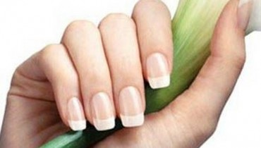 Important Homemade Tips And Ingredients For Nail Care 001