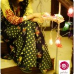 Jalebi summer collection 2012 008 150x150 for women local brands