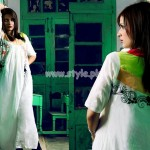 Kause Kaza Latest Summer Ready To Wear Dresses 2012 005