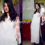 Kause Kaza Latest Summer Ready To Wear Dresses 2012 006