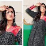 Kause Kaza Latest Summer Ready To Wear Dresses 2012 008