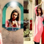 Kause Kaza Summer 2012 Eastern Collection For Women 013