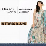 Khaadi lawn 2012 001 150x150 for women local brands
