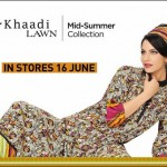 Khaadi lawn 2012 002 150x150 for women local brands