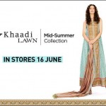 Khaadi lawn 2012 003 150x150 for women local brands
