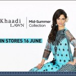 Khaadi lawn 2012 004 150x150 for women local brands