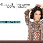 Khaadi lawn 2012 006 150x150 for women local brands
