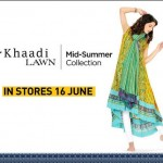 Khaadi lawn 2012 008 150x150 for women local brands