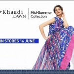 Khaadi lawn 2012 009 150x150 for women local brands