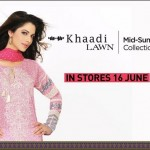 Khaadi lawn 2012 010 150x150 for women local brands