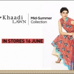 Khaadi lawn 2012 011 150x150 for women local brands