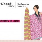 Khaadi lawn 2012 012 150x150 for women local brands