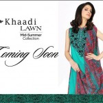 Khaadi lawn 2012 013 150x150 for women local brands