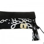 Krizmah 2012 latest Women's bags collection 001