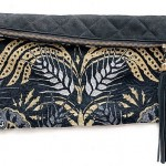 Krizmah 2012 latest Women's bags collection 011