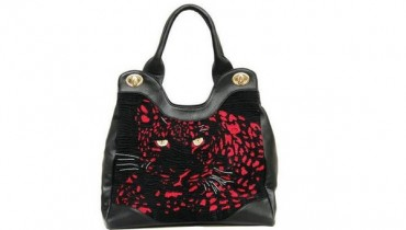 Krizmah 2012 latest Women's bags collection