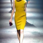 Lanvin Ready to Wear Collection 2012-13 for Women_03