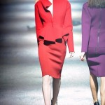 Lanvin Ready to Wear Collection 2012-13 for Women_04