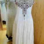 Latest Eid Collection 2012 by Amna's Fashion Collection's015