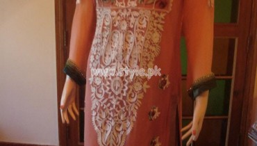 Latest Spozmy Summer fashion Casual wears 2012 001