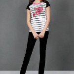Leisure Club Summer Collection 2012 Latest Outfits for Women
