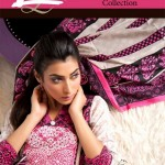 Libas Exclusive Embroidery Collection 2012009