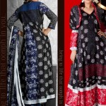 Libas Exclusive Embroidery Collection 2012014