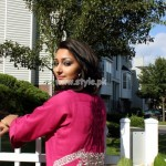 Madiha Couture Summer 2012 Beat the Heat Collection 006