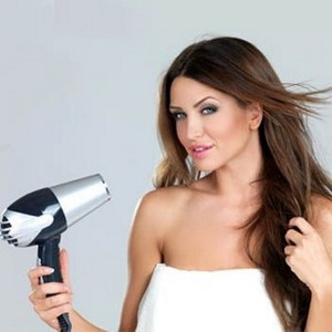 Major and Important Disadvantage of Hair Dryer in Summer 2012 001 300x300 hairstyles and hair care