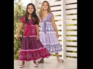 556d1b110a Special And Great Matalan Discount On Kids Summer Collection 2012