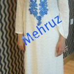 Mehru Latest Summer Collection For Women 2012 003