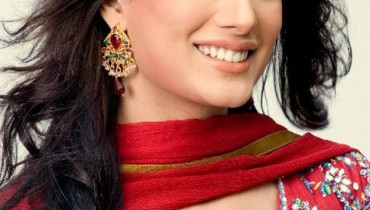 Mehwish Hayat Complete Biography 001