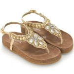 Monsoon Latest Shoes Collection For Kids 2012 001 150x150 kids wear 2