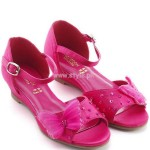 Monsoon Latest Shoes Collection For Kids 2012 002 150x150 kids wear 2