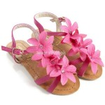 Monsoon Summer 2012 Latest Kids Foot Wears 007 150x150 kids wear 2