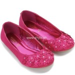 Monsoon Summer 2012 Latest Kids Foot Wears 009 150x150 kids wear 2