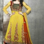 Natasha Couture Anarkali Shalwar Kameez Collection 2012007