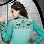 Natasha Couture Anarkali Shalwar Kameez Collection 2012008