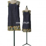 Nickie Nina Latest Summer Collection For women 2012 005