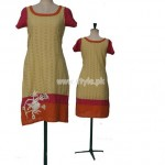 Nickie Nina Summer 2012 Latest Tunic Collection 010