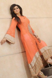 Noorz Boutique Mehndi Dresses 2012 For Women 006 200x300 wedding wear