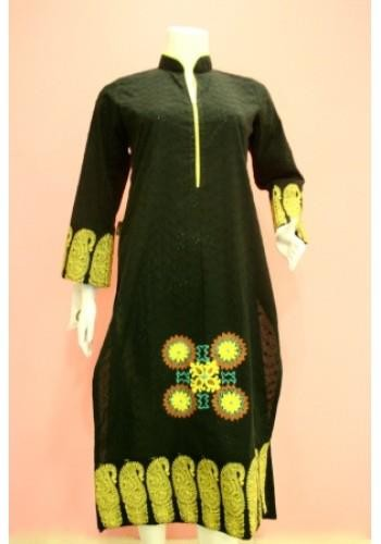 Pret9 Summer Collection 2012 New Dresses for Women