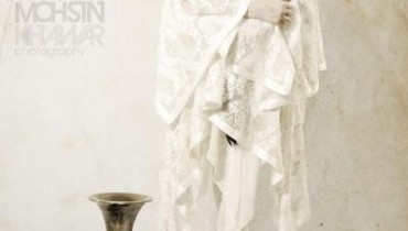 Rana Noman 2012 Sufayed Collection for Women 014
