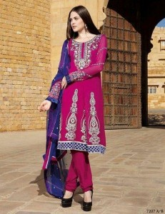 Royal Heritage Summer Shalwar Kameez 2012 008 231x300 for women local brands