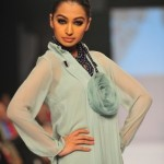 Rubya Chaudhry Model Information & Pictures003