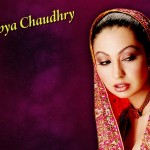 Rubya Chaudhry Model Information & Pictures015
