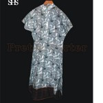 SHS 2012 Summer Casuals for Women 001