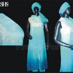 SHS 2012 Summer Casuals for Women