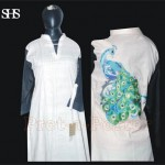 SHS 2012 Summer Casuals for Women 009