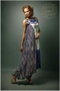 Saira Rizwan Summer 2012 Latest Collection